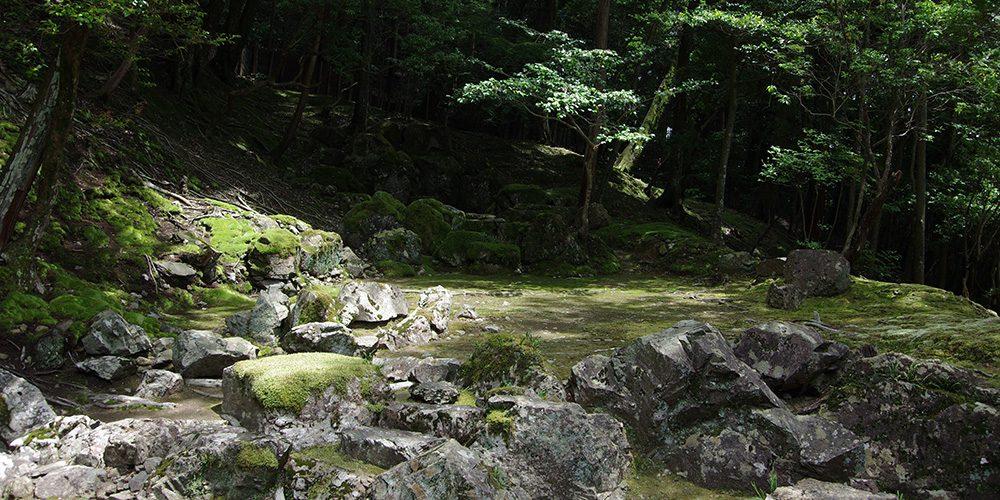 京都禅寺めぐり