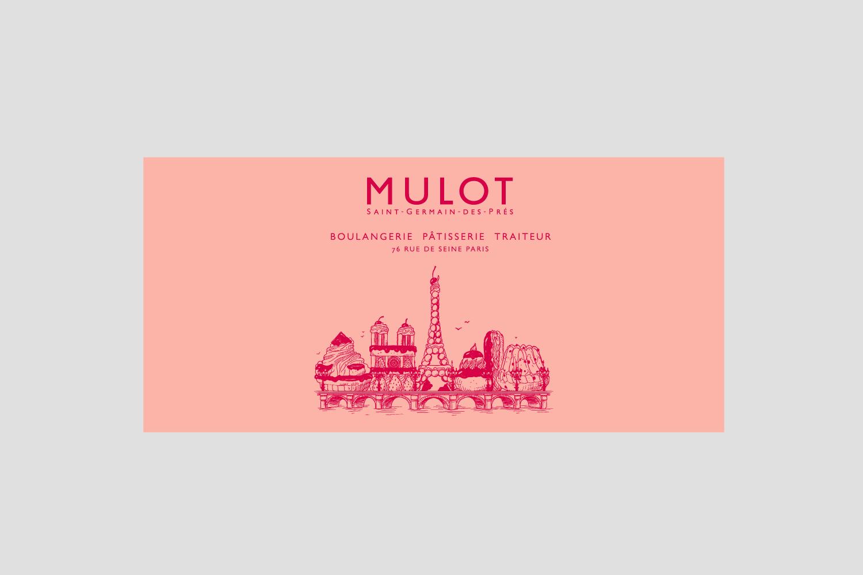 murot_sign1