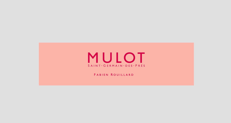 murot_sign2
